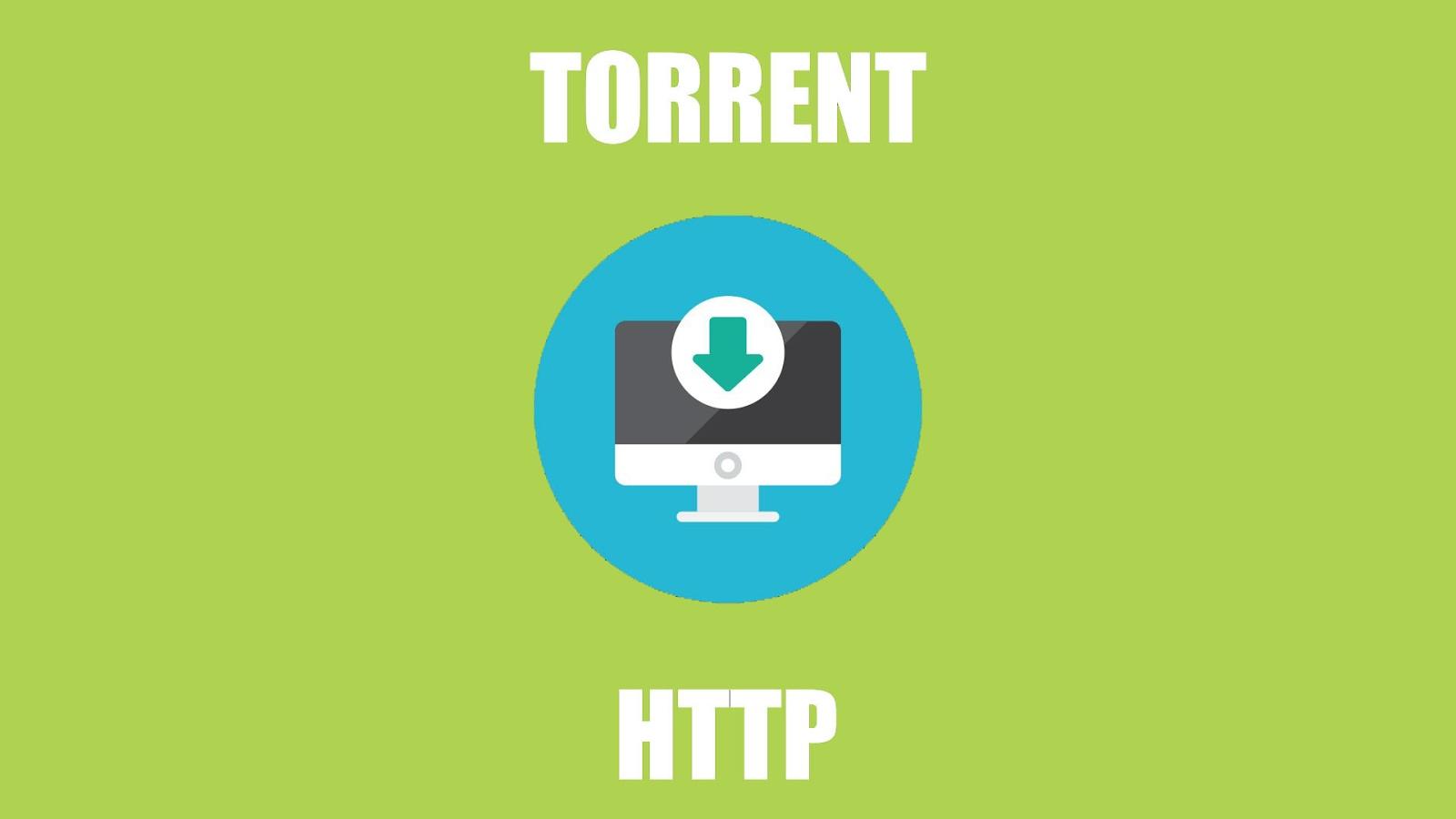 Http Torrent Series Com Home  Torrent P Movie Yts Ag