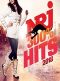 NRJ 300% Hits 2018 CD3