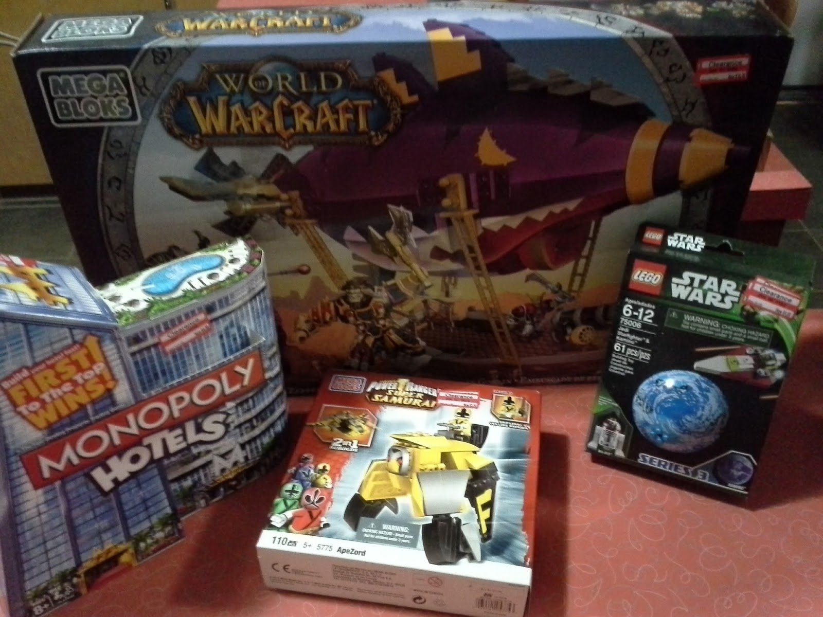 Target S Semi Annual Toy Clearance Up To 70 Off My Haul