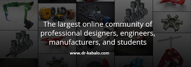اهم المشاريع لجميع تخصصات طلاب كليه الهندسه - دكتور كابلو للمعلوميات