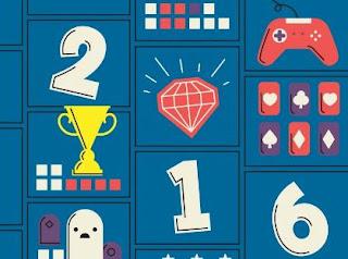 best apps 2016