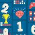 Classifica 2016 migliori App e Giochi Android sul Google Play Store
