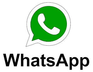 whatsapp new update full detail
