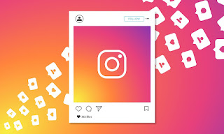 Jual Tools Instagram Marketing Terbaik Harga Murah