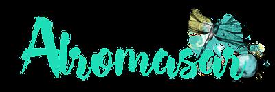 Cabecera logo de Alromasar