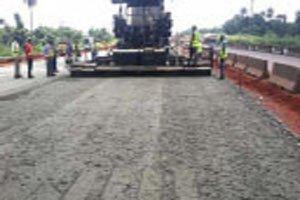 Lagos-Ibadan Expressway To Get Two Toll Gates