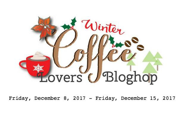 https://4.bp.blogspot.com/-98Bszf9lhOI/WiiTFdWfMgI/AAAAAAAAXes/iqxvtzdQVCsBGUL6SPnYo5VEOIYYLI1pACLcBGAs/s1600/Winter-Coffee-Lovers-Blog-Hop.jpg