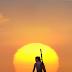 Cinéma : Star Wars Episode VII - Le réveil de la force