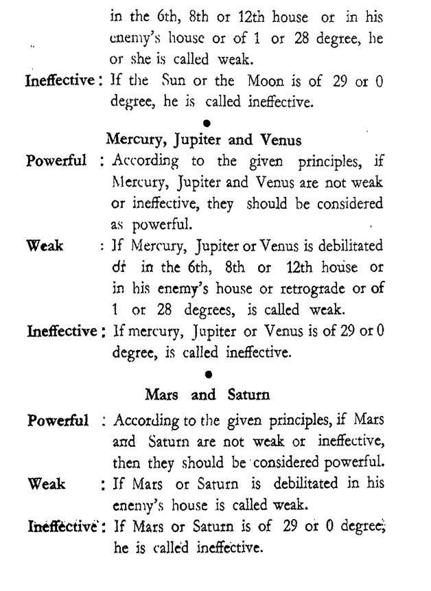 manubhai shah astrology