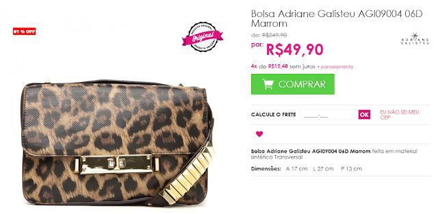 http://www.ellastore.com.br/bolsa-adriane-galisteu-agi09004-06d-marrom