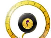 ISO Workshop 7.0 2017 Download Offline Installer