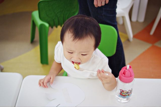 The Sensational Cakes Feedback Sesame S Babies 3d Cake