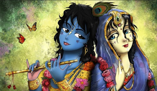 Happy Krishna Janmashtami Wishes In Gujrati English Hindi Kannada