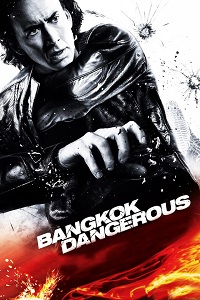 Watch Bangkok Dangerous Online Free in HD