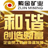 중국주식 SSE: 601899 SEHK: 2899 자금광업 주가 차트 紫金礦業 Zijin Mining