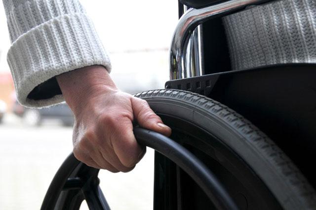 Prestaciones por incapacidad