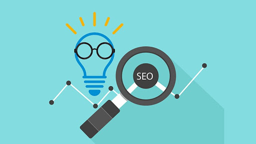 Easy SEO tips to implement to your WordPress site Udemy Coupon
