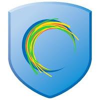 ����� ������ ��� ���� ���� Hotspot Shield ��������� ��� �����