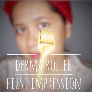 cara-pakai-derma-roller-1-mm-untuk-pertama-kali.jpg