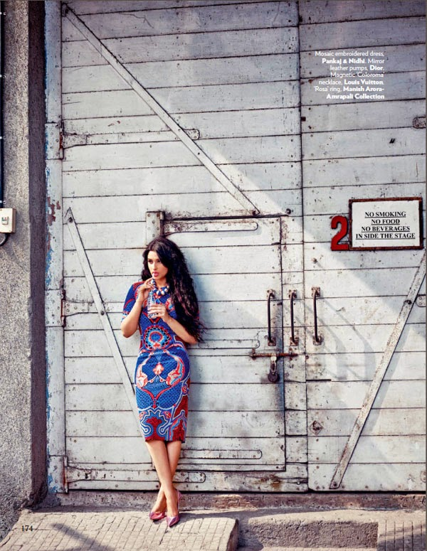 Parineeti_Chopra-Vogue-Magazine-Photos