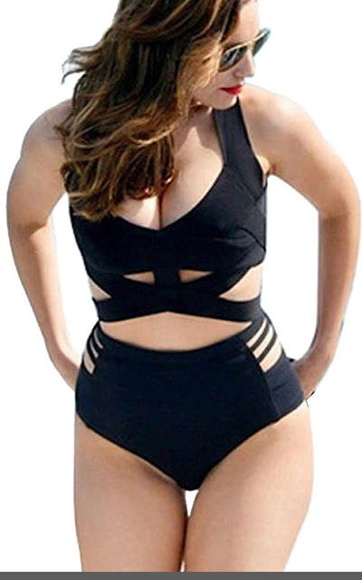 Bras for large breast: Large Bra Bathing Suits