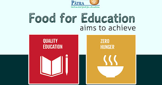 Of Quality Education: what defines quality?