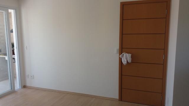 Pintura para entrega Imobiliária SP