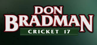 Don Bradman PC Game Download