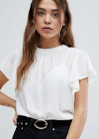 https://www.asos.fr/boohoo/boohoo-blouse-avec-manches-a-volants/prd/9154326?clr=blanc&SearchQuery=&cid=4169&gridcolumn=3&gridrow=4&gridsize=4&pge=1&pgesize=72&totalstyles=5244