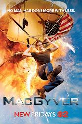 MacGyver (2016) 1X03