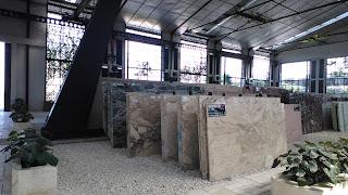 Supplier Batu Alam Marmer Granit Murah