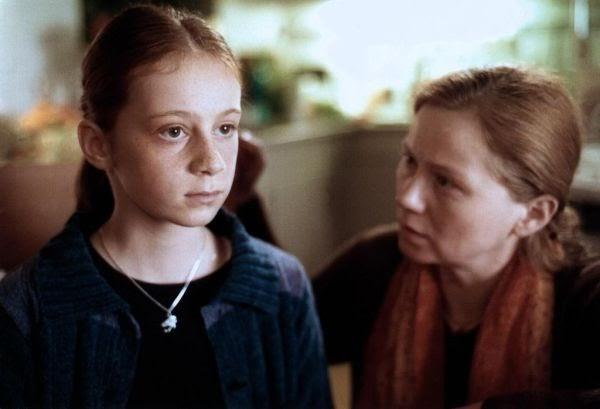 Schande Film 1999
