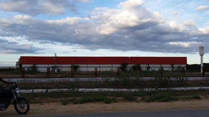 Barra frutos será nova fábrica da Miolo, grupo irá investir 30 milhões