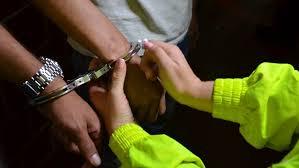 Enviados a la cárcel de Facatativá, policías por falso allanamiento en Soacha
