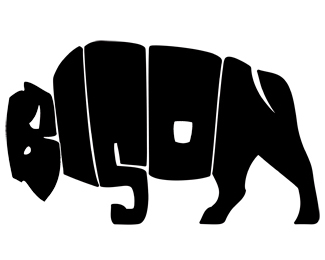 Trend Desain Logo 2016 - Wordmarks Logo Design