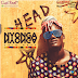 Download New Audio : Chin Bees - Nyonga Nyonga { Official Audio }