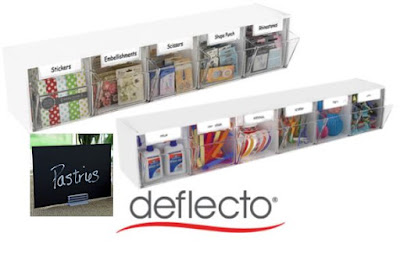 http://www.deflecto.com/products/pc/Craft-Storage-c174.htm