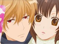 15+ Rekomendasi Anime Romance Terbaik Dan Terpopuler [Update 2017]