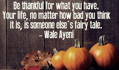 thanksgiving day quotes and pictures