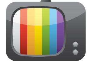 قناة الجيل TV