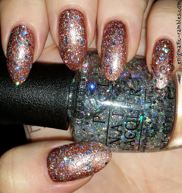 Swatch-OPI-Desperately-Seeking-Sequins
