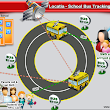 School/college Bus GPS Tracking Solutions