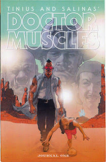 http://www.bogusbooks.com/product/doctor-muscles-journal-one