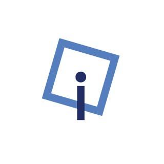130 Desain Logo Profesional Dari A Sampai Z Bitebrands