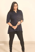 Namitha Latest Look Stills gallery TollywoodBlog