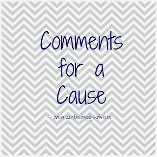 Comments for a Cause: Tall Corn FFA Greenhouse