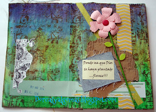 http://dorcasyalgomas.blogspot.com.es/2015/05/art-journal-donde-sea-que-dios.html