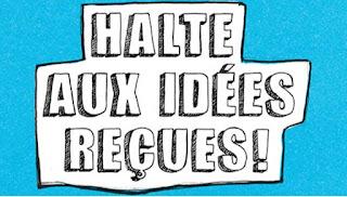 stop idées reçues hypnose Laurie Le Borgès, hypnotherapeute paris 10, hypnose paris 10