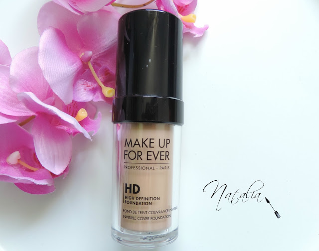 HD-High-Definition-Foundation-Make-Up-For-Ever