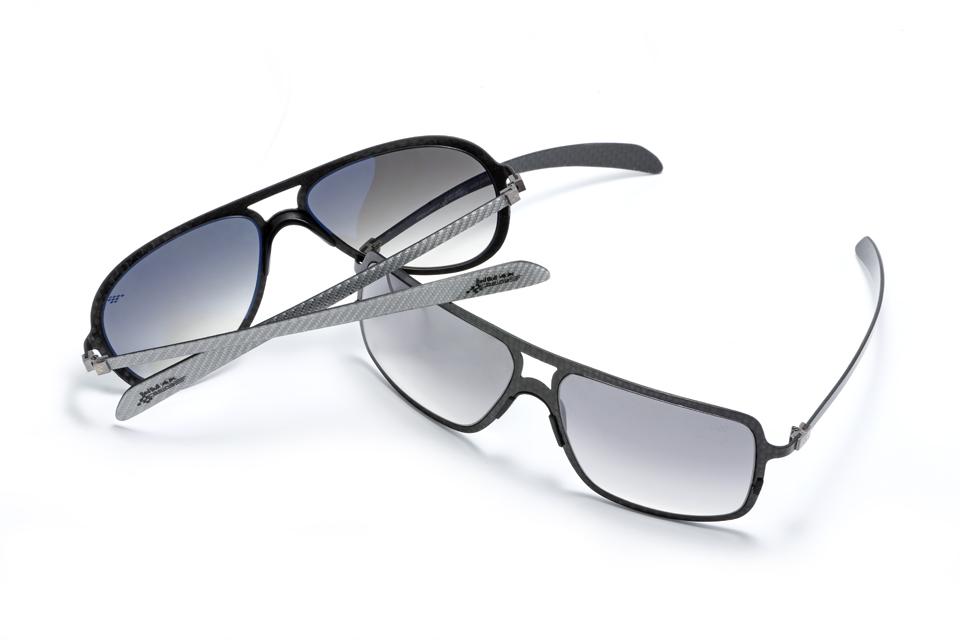 le top des meilleurs red bull premi res lunettes pour hommes. Black Bedroom Furniture Sets. Home Design Ideas
